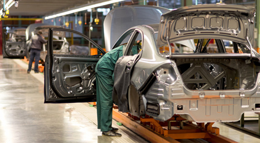 Automobile 870x380 - Automobile