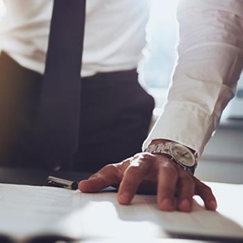 Domaine Expertise Entreprise en Difficulte Retournement thumb - Accueil