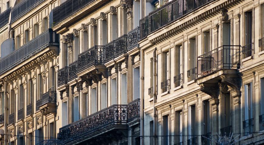 Fotolia 75896939 XL - Immobilier Construction et Urbanisme