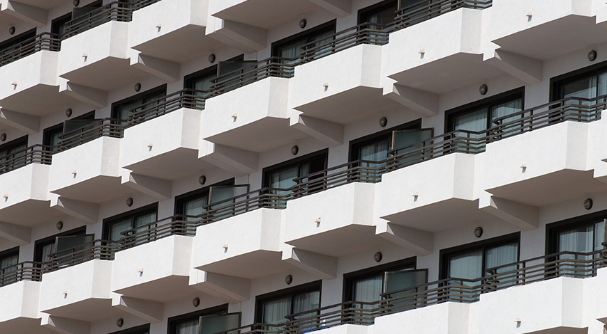 Secteurs Activité Immobilier Habitat Social - Immobilier et Habitat Social