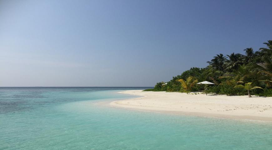love maldives 57551 - Tourisme Hôtellerie et Loisirs