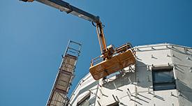 Secteurs Activité Construction Urbanisme list - Secteurs d'activité