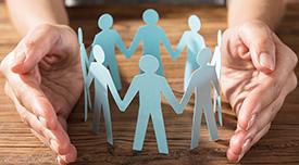 Secteurs Activité Economie Sociale Solidaire list - Secteurs d'activité