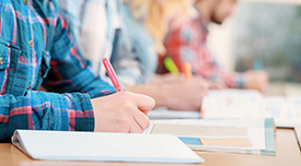 Secteurs Activité Education Formation Recherche list - Secteurs d'activité