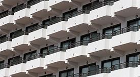 Secteurs Activité Immobilier Habitat Social list - Secteurs d'activité