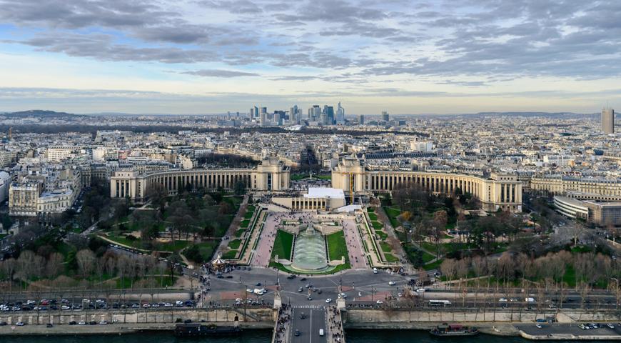 Cabinet Avocats daffaires Simon Associés Paris - Simon Associés Paris