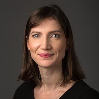 Avocat Droit Entreprises en difficulte Retournement Marie Robineau associe cabinet SIMON ASSOCIES - ROBINEAU Marie