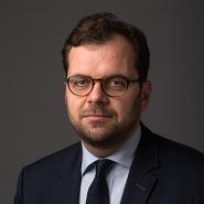 Avocat_Droit_contentieux_mediation_arbitrage_Joachim_Bernier_associe_cabinet_SIMON_ASSOCIES