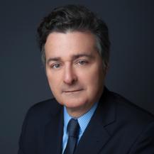 Avocat Droit des Entreprises en difficulte et Retournement Jean Charles Simon associe gerant cabinet SIMON ASSOCIES 217x217 - The partners