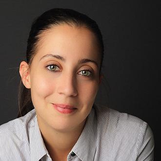 Avocat Droit distribution concurrence consommation Alissia Zanette cabinet SIMON ASSOCIES - ZANETTE Alissia
