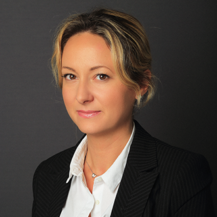 Avocat Droit distribution concurrence consommation Sandrine Richard associe cabinet SIMON ASSOCIES 217x217 - The partners