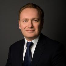 Avocat Droit entreprises en difficulte Retournement David Pitoun associe cabinet SIMON ASSOCIES 217x217 - The partners