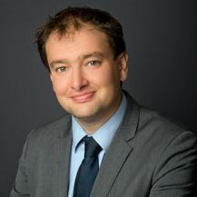 Avocat Droit entreprises en difficulte Stephane Cavet associe cabinet SIMON ASSOCIES 217x217 - The partners
