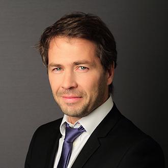 Avocat Droit immobilier construction Benoit Raimbert associe cabinet SIMON ASSOCIES - RAIMBERT Benoît