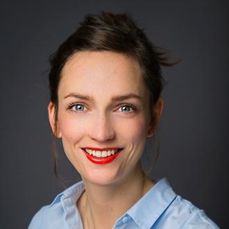 Avocat Droit immobilier construction Elise Kosman cabinet SIMON ASSOCIES 2 - KOSMAN Élise