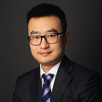 Avocat Droit international Bo Han avocat cabinet SIMON ASSOCIES - HAN Bo