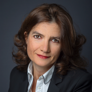 Avocat Droit medical sante Catherine Tamburini Bonnefoy associe cabinet SIMON ASSOCIES 185x185 - Litigation & Arbitration