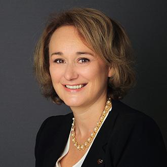 Avocat Droit social et RH Anne Laurence Faroux associe cabinet SIMON ASSOCIES - FAROUX Anne-Laurence