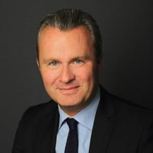 Avocat Droit social et RH Nicolas Billon associe cabinet SIMON ASSOCIES 217x217 - The partners