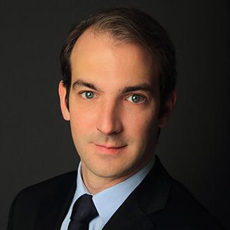 Avocat Droit societes finance cession acquisition Cyrille Garnier associe cabinet SIMON ASSOCIES - GARNIER Cyrille