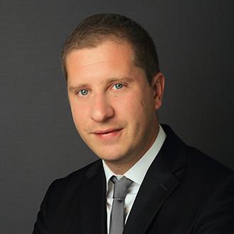 Avocat Droit societes finance cession acquisition Eric Laugier cabinet SIMON ASSOCIES - LAUGIER Éric