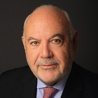 Avocat Droit societes finance cession acquisition Jack Demaison associe cabinet SIMON ASSOCIES - DEMAISON Jack