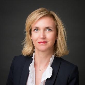 Isabelle Robert Vedie associe departement immobilier construction cabinet SIMON ASSOCIES web - ROBERT-VÉDIE Isabelle
