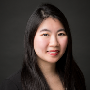 Jany Thao Avocate departement immobilier construction urbanisme simon associes version web 185x185 - Real Estate Construction & Town Planning