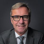 fabrice degroote web carré 185x185 - Litigation & Arbitration