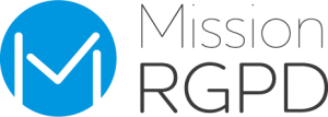 logo mission rgpd 300x107 - Home