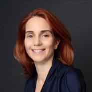 Lara Boursier 2018