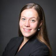 Marie Chareau 2018 carre web