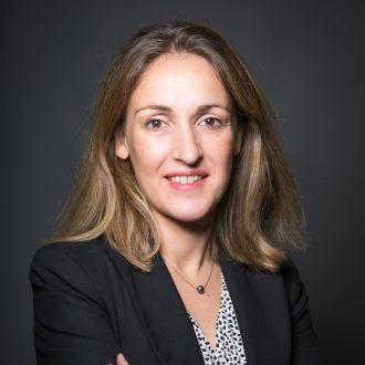 Sophie Nayrolles, cabinet d'avocats Simon Associés, Paris