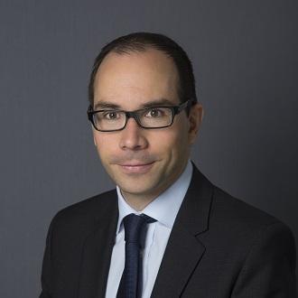 Collaborateur, MONCHAUD Patrice, expert en société cessions et acquisitions, cabinet d'avocats Simon Associés, Paris