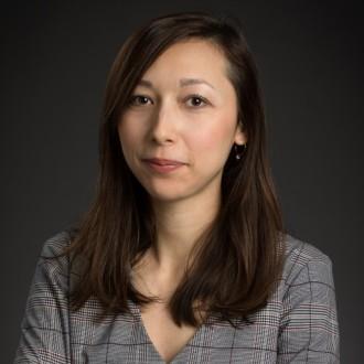 Profil professionnel, Hélène Rejou-Mechain, avocate