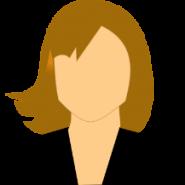 femme-217x217