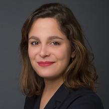 Claire Carré