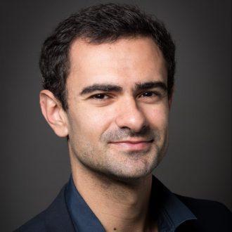 Romain Boulet, Simon Associés, avocat
