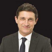 Emmanuel Drai carre e1586448241327 185x185 - Entreprises en Difficulté et Retournement