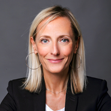 NATHALIE CARRE WEB - The support team