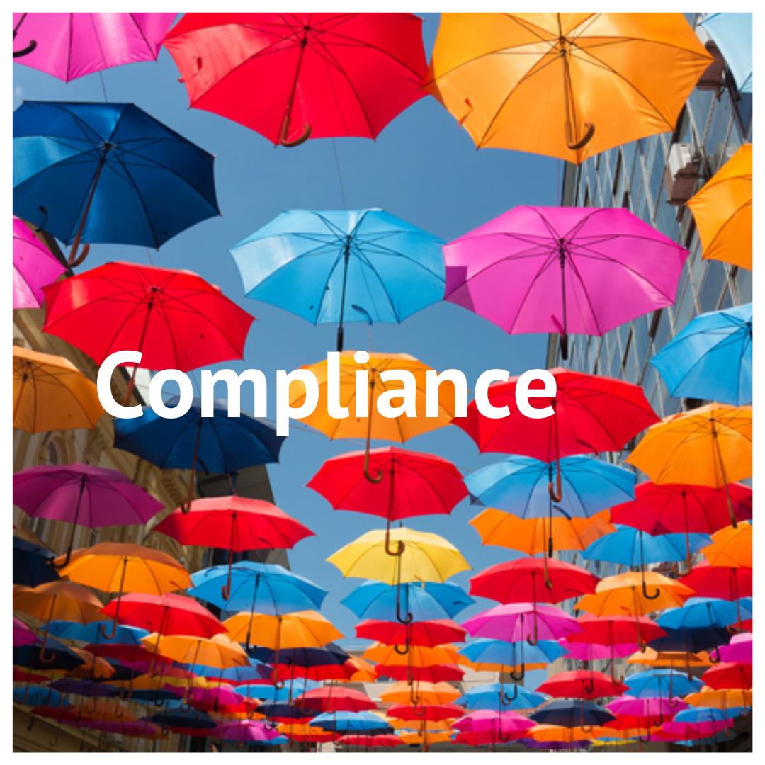compliance - Home