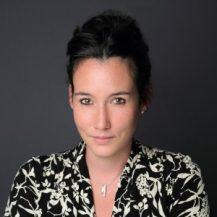 ROQUEFORT Stephanie 300x300 1 217x217 - The partners