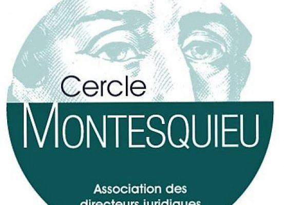 cercle montesquieu logo 553x400 - Accueil