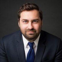 David Marais associes simon associes droit penal entreprise et intelligence economique version web 217x217 - Les associés