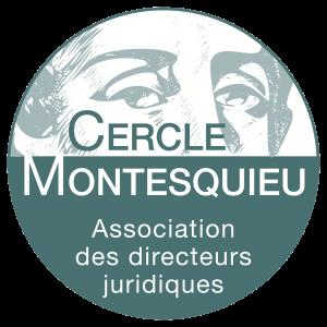 LogoCercleMontesquieu2020 detoure 300x300 - Accueil