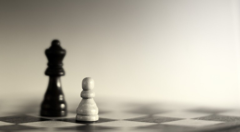 visuel droit penal des affaires et intelligence economique cut - Corporate Criminal Law and Economic Intelligence