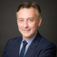 Julien PRIGENT avocat associe immobilier web 1 185x185 - Real Estate Construction & Town Planning