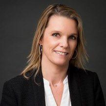 Nathalie Bellout assistante juridique cabinet simon associes version carree web 217x217 - The support team