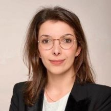 laetitia ghiles 300x300 1 217x217 - Les collaborateurs