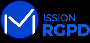 Nouveau logo MRGPD 300x145 - Accueil